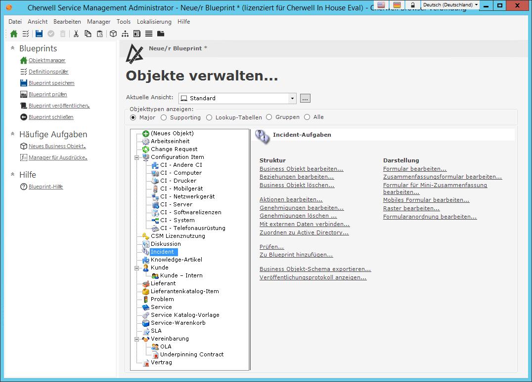 Ziemlich Blueprint Datenbank Bilder - Schaltplan Serie Circuit ...