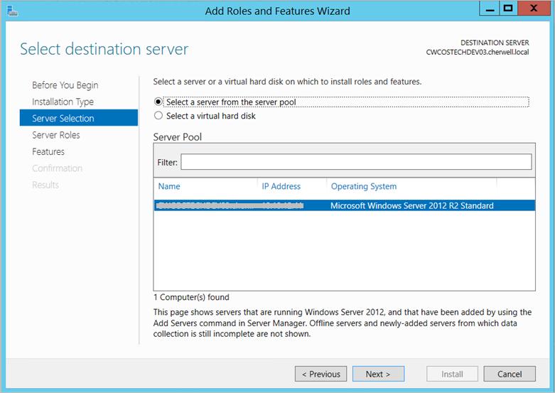 Configure a SMTP Relay Server Connection for Microsoft Outlook