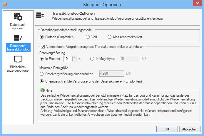 Charmant Blueprint Datenbank Bilder - Die Besten Elektrischen ...