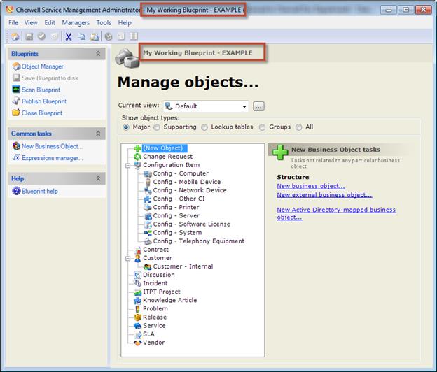 Open an existing blueprint blueprint editor displaying blueprint name malvernweather Images