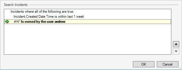Mysql queries user profile search dating