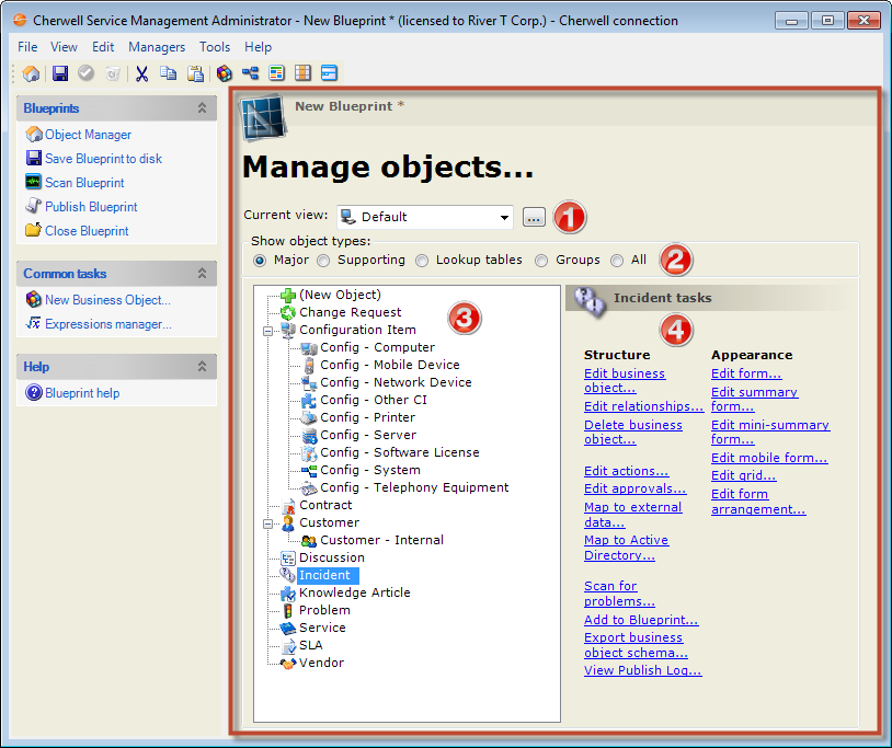 Object manager malvernweather Images